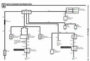 Bmw 520d Fuse Box Diagram Bmw X3 Fuse Panel Wiring Diagram