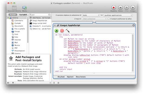 Conta Caratteri Testo by Software Conteggio Parole Pdf Free Planningsokol