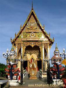 Buddha Figur Bedeutung : buddha figuren bedeutung bedeutung buddha figuren buddha figuren bedeutung buddhakopf aus ~ Buech-reservation.com Haus und Dekorationen