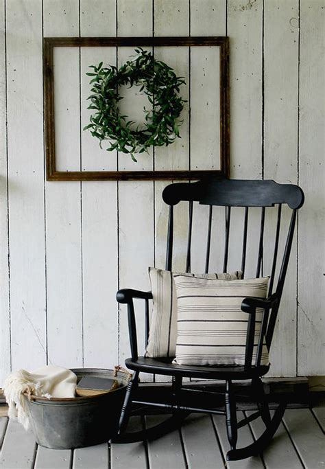 rocking chair cuddly home advisors