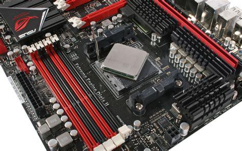 Overclocking Fx-8350 To 4.8ghz On Crosshair V