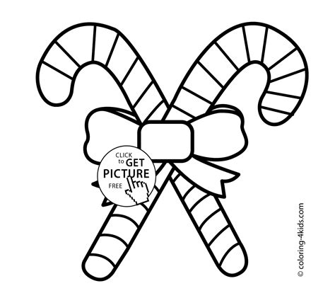 easy coloring pages free printable easy coloring pages printable 360 degree