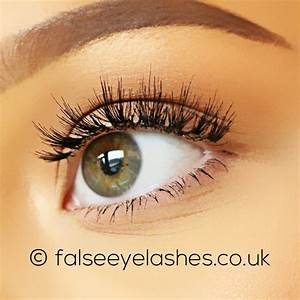 Ardell Wispies Cluster Lashes Black 600
