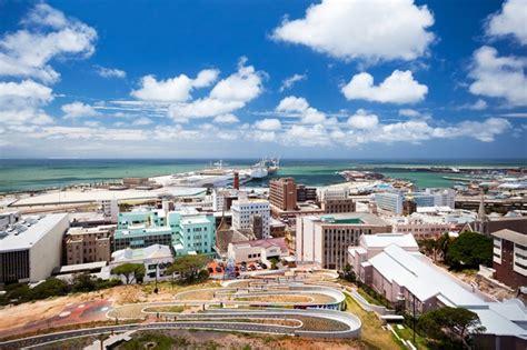 les plus belles villes d afrique du sud guide de voyage afrique du sud sur mesureafrique du