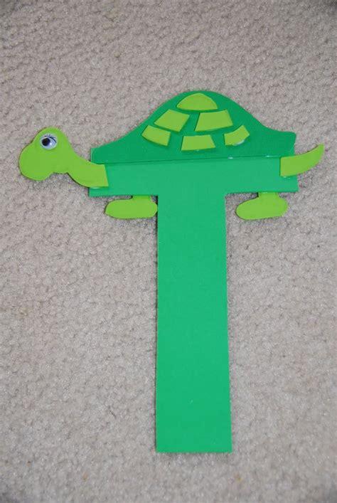 letter t crafts for preschool google search alphabet