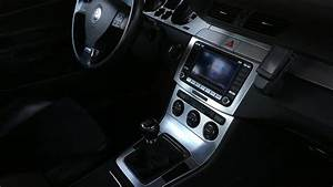 Bluetooth Adapter Vw Touareg 2006 : vw bluetooth touch adapter test erfahrungsbericht ~ Jslefanu.com Haus und Dekorationen