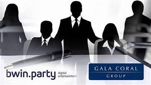 Bwin Party Services : bwin appoints non executives directors gala coral hires bingo head ~ Markanthonyermac.com Haus und Dekorationen
