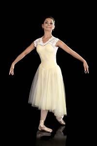Slow Modern Dress - Regal Dance Costume - Lyrical Dress | eBay