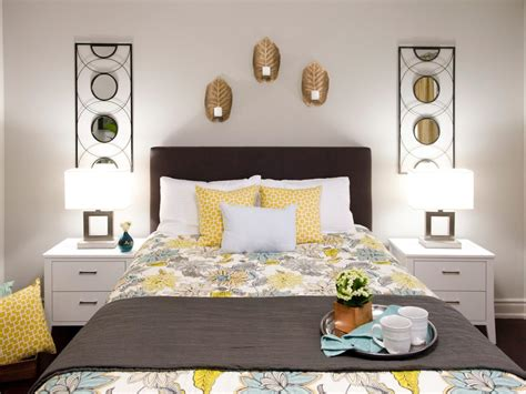 40676 property brothers bedrooms photos property brothers drew and jonathan on hgtv