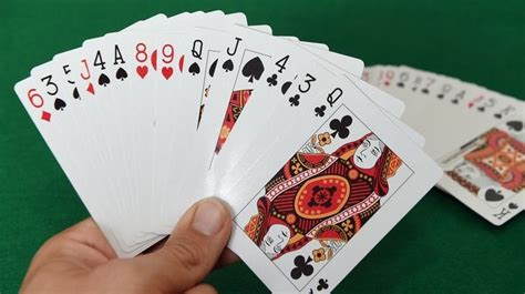 One standard pack of 52 cards is used and all the cards are dealt so that each player. 9 best Play Bridge Online images on Pinterest | Bridge game online, Bridge card game and Game cards