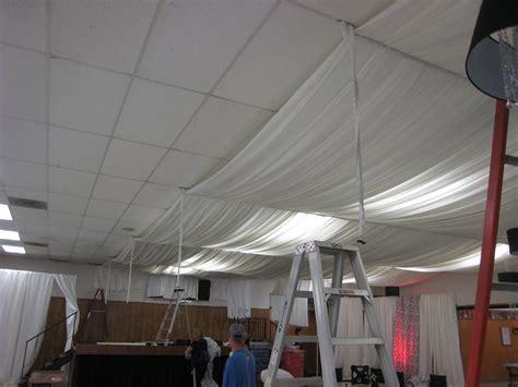 Studio B Event Designs August 2010