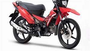 Honda Xrm 125 Motor Parts