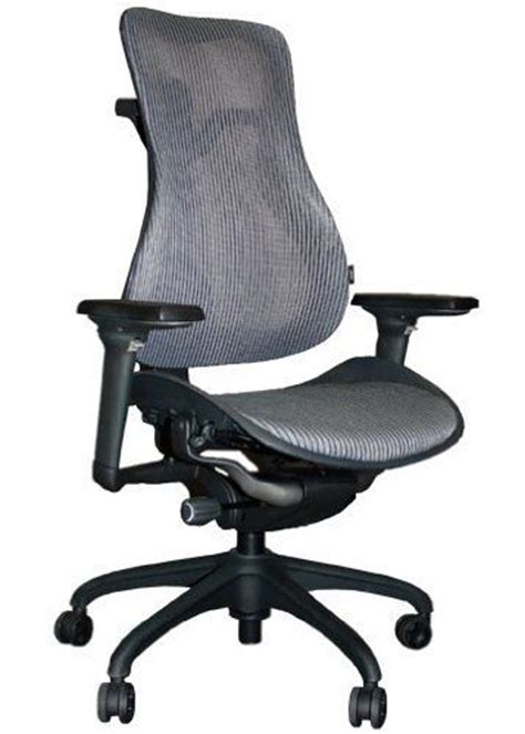 17 best images about desk chairs on upholstery