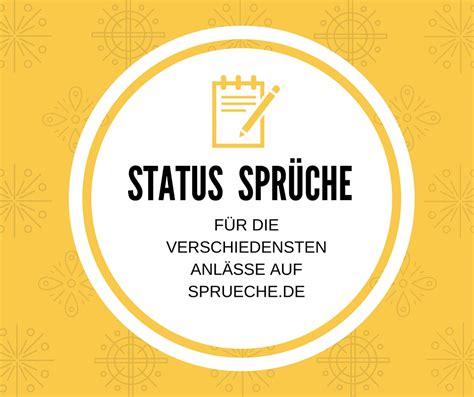 status spr 252 che die besten status spr 252 che f 252 r messenger