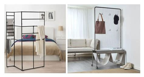 Arredo Ingresso Ikea Appendiabiti Ikea Tutti I Modelli