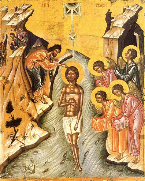 Înălţarea Domnului Isus la cer. - Resurse Creștine