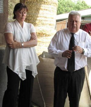 chambre d agriculture du bas rhin site du sénateur catherine troendle archives