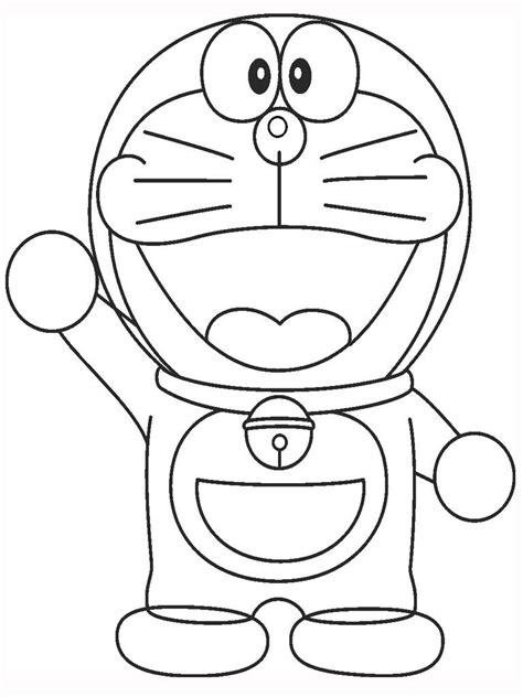 pin oleh meet   doraemon  doraemon cartoon