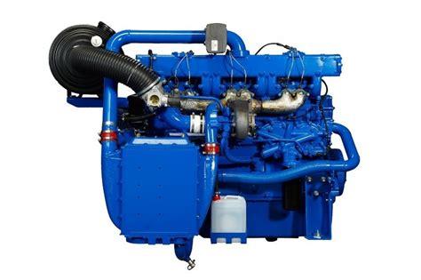 Кто Юзает Когенерационные газовые микро электростанции ???