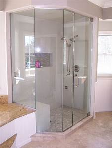 shower cubicles baths bathroom design ideas decorative With shower cubicles small bathrooms