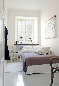Kleines schlafzimmer einrichten 80 bilder archzinenet for Kleine schlafzimmer einrichten
