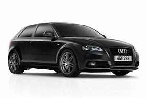 Audi A3 Versions : audi releasing fuel efficient versions of a3 sportback greener ideal ~ Medecine-chirurgie-esthetiques.com Avis de Voitures