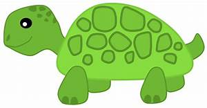 Free to Use & Public Domain Turtle Clip Art - Page 2
