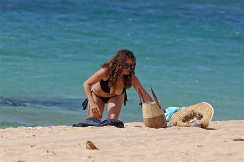 Vanessa Hudgens Old Nude Leaked Photos