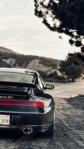Porsche 911 Wallpaper For IPhone X 8 7 6 Free