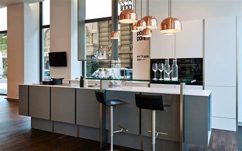 fabricant de cuisine allemande fabricant de cuisine allemande nouveaute faade cuisine