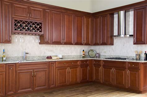 wolf cabinetry palatine il wolf cabinetry and granite palatine il 60074 angies list