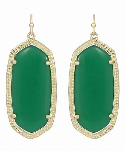 Kendra Scott Earrings Elle Jewelry Looking Were