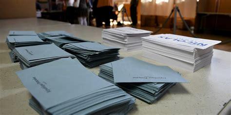 assesseur bureau de vote assesseur bureau de vote assesseur bureau de vote 28