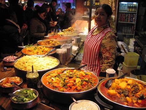 cuisine indienne la cuisine indienne espace saveur