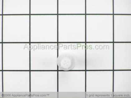 frigidaire 218519300 bearing hinge appliancepartspros