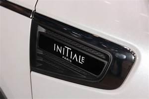 Renault Koléos Initiale Paris : renault koleos initiale paris au mondial 2016 impressions bord photo 11 l 39 argus ~ Gottalentnigeria.com Avis de Voitures
