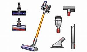 Dyson Amazon V8 : dyson v8 absolute cordless handheld vacuum cleaner 2 ~ Kayakingforconservation.com Haus und Dekorationen