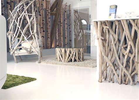 chambres d hôtes neuville bosc beton cire lyon