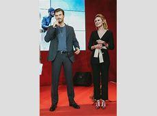 Kurt Seyit ve Şura Rusya'dan Cannes'a 4 Magazin Foto
