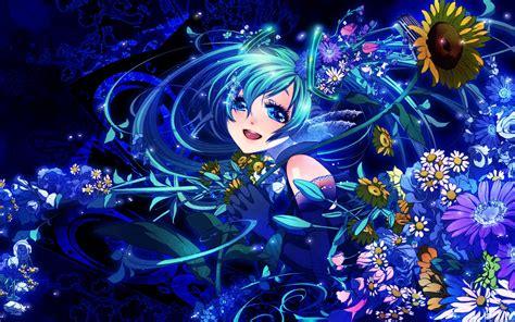 Anime Desktop Background Wallpapersafari