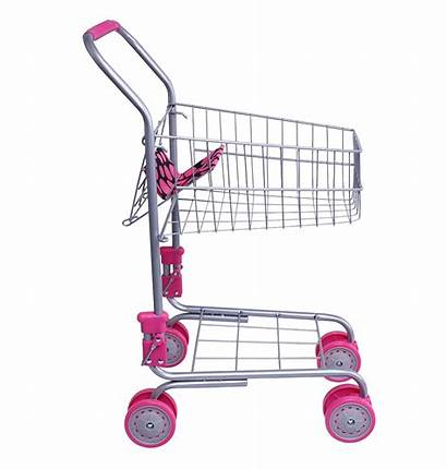Shopping Cart Transparent Pngpix Trolley Basket