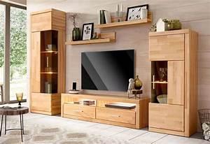Design Möbel Gebraucht : wohnwand 5 tlg online kaufen otto ~ Orissabook.com Haus und Dekorationen