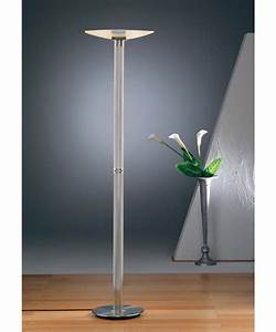 Floor lamps lowes houses flooring picture ideas blogule for Modern torch floor lamp