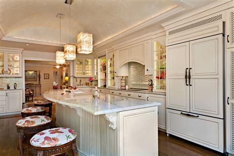 houzz kitchen island ideas kitchen island with breakfast bar designs narrow cart 4347
