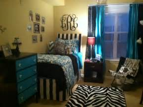 blue and black dorm room bedding decor 2 ur door