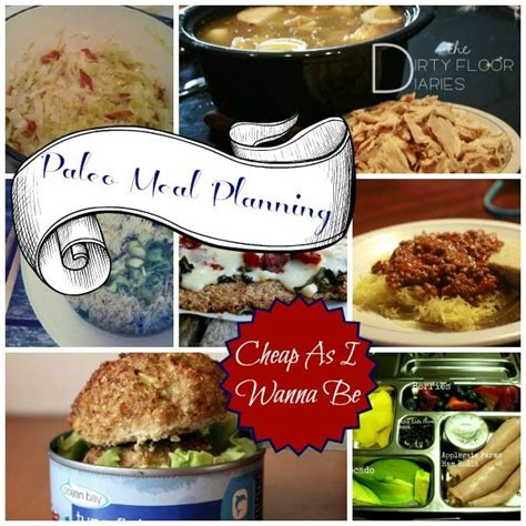 cheap recipes for chicken breast paleo meal planning cheap as i wanna be roasted chicken breast meals and chicken breasts