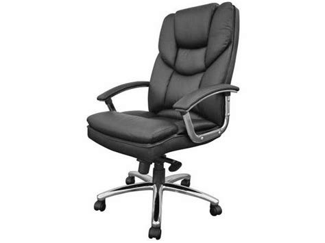 Office Chairs Office Depot by 15 Best Best Office Depot Chairs Images On