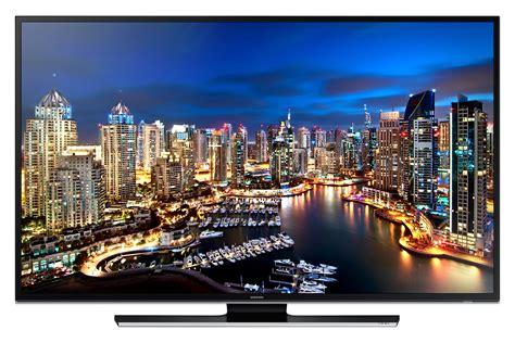 samsung   hu series  smart uhd tv