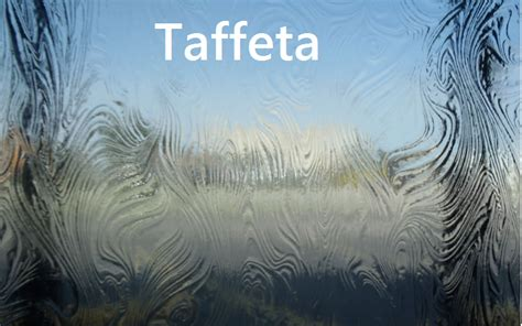 kitchen cabinet glass taffeta integrity windows