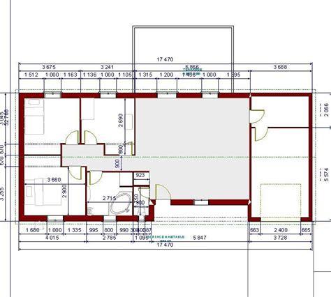 comment agencer sa cuisine comment dessiner sa maison comment dessiner une maison
